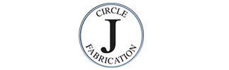 CircleJFabrication-logo