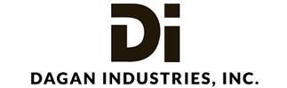 Daganinc-logo