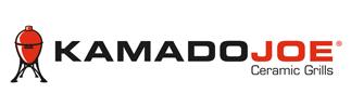 KamandoJoe-logo