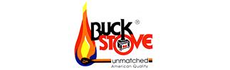 buckstove-logo