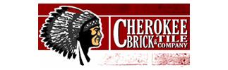 cherokee-brick-logo