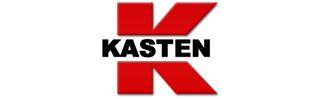 kasten-logo