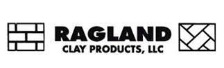 ragland-clay-logo
