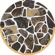stone-bg